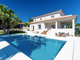 Thumbnail 5 bed detached house for sale in Malaga, Andalucia, Spain