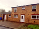 Thumbnail 3 bed terraced house for sale in Trefoil Close, Warrington, England United Kingdom