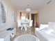 Thumbnail 3 bed apartment for sale in Andalusia, Duquesa, Spain