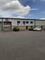 Thumbnail Retail premises for sale in Pintail Close, Victoria Business Park, Netherfield, Nottingham