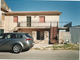 Thumbnail Semi-detached house for sale in San Giacomo, Ragusa, Sicily, Italy