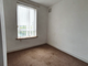 Thumbnail Semi-detached house for sale in Arksey Lane, Doncaster