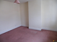 Thumbnail 3 bed terraced house to rent in South Road, Southampton