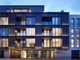 Thumbnail Office for sale in Chamberlayne, 750-756 Harrow Road, Kensal Rise