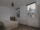 Thumbnail Room to rent in Senrab Street, Stepney Green