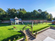 Thumbnail Detached house to rent in Warren Lane, Oxshott, Surrey