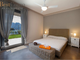 Thumbnail 2 bed apartment for sale in Ossuccio, Lake Como, Lombardy, Italy