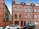 Thumbnail 4 bed end terrace house for sale in Newark Street, Aldgate