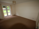 Thumbnail 3 bedroom semi-detached house to rent in Culduthel Mains Gardens, Inverness, Inverness-Shire IV2,