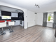 Thumbnail 2 bedroom end terrace house for sale in 109 Banff Road, Greenock
