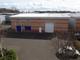 Thumbnail Industrial to let in Brunel Road, Croft Business Park, Bromborough