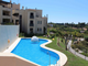 Thumbnail 2 bed apartment for sale in Selwo, Costa Del Sol, Andalusia, Spain