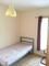 Thumbnail Terraced house to rent in Kingland Terrace, Treforest