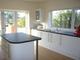 Thumbnail 3 bed semi-detached house for sale in La Trigale, Alderney