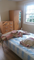 Thumbnail 2 bed shared accommodation to rent in Oakworth Road, North Kensington