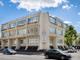 Thumbnail Office to let in Kingston Road, Kingston