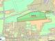 Thumbnail Land for sale in Main Street, Bellshill
