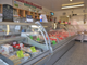 Thumbnail Retail premises for sale in Butchers S8, South Yorkshire