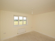 Thumbnail 3 bed end terrace house for sale in Stubbins Lane, Claughton-On-Brock, Lancashire