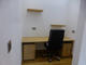 Thumbnail Flat to rent in Devonshire Terrace, Glasgow
