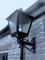 Thumbnail Office to let in Lane End, Near West Felton, Oswestry