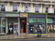 Thumbnail Retail premises for sale in Queensferry Street, New Town, Edinburgh