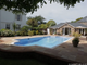 Thumbnail 5 bed country house for sale in Bagatelle Rd, St Saviour, Jersey