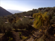 Thumbnail 3 bed property for sale in Laroles, Granada, Andalusia, Spain