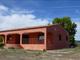 Thumbnail Farmhouse for sale in Mora De Ebre, Móra D'ebre, Tarragona, Catalonia, Spain