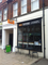 Thumbnail Restaurant/cafe for sale in Sandwich Bar & Coffee Shop SG5, Hertfordshire