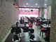 Thumbnail Restaurant/cafe for sale in Cleveland Centre, Linthorpe Road, Middlesbrough