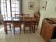 Thumbnail 2 bed apartment for sale in Frejus, Var, Provence-Alpes-Azur, France