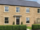 Thumbnail Detached house for sale in Haughton Place, Hexham