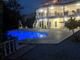 Thumbnail Detached house for sale in Akbuk, Didim, Aydin City, Aydın, Aegean, Turkey