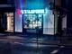 Thumbnail Restaurant/cafe for sale in Hockerill Street, Bishop's Stortford
