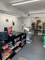 Thumbnail Retail premises for sale in Cambridge Street, Aylesbury