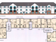 First Floor Layouts