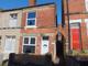 Thumbnail 3 bed terraced house to rent in Meersbrook Avenue, Meersbrook, Sheffield