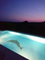 Thumbnail Villa for sale in Xi, Kefalonia, Ionian Islands, Greece