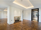 Thumbnail 3 bed flat for sale in Apartment 64, London