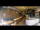 Thumbnail Restaurant/cafe for sale in Chalk Farm Road, London