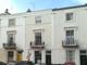 Thumbnail Flat to rent in St. Pauls Road, Bristol
