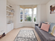 Thumbnail 1 bed flat for sale in Chester Road, London