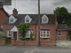 Thumbnail 4 bed detached house for sale in Jackers Road, Coventry