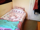 Thumbnail 5 bedroom flat to rent in University Road, Old Aberdeen, Aberdeen, 3Dr