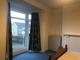 Thumbnail Property to rent in Aylesbury Road, Brynmill, Swansea