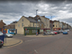 Thumbnail Retail premises for sale in High Street, Redcar