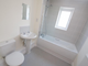 Thumbnail 3 bed semi-detached house for sale in Stubbins Lane, Claughton-On-Brock, Lancashire