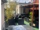 Thumbnail Pub/bar for sale in Victoria Mews, St. Judes Road, Englefield Green, Egham