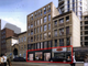 Thumbnail Retail premises to let in Commercial Road, London